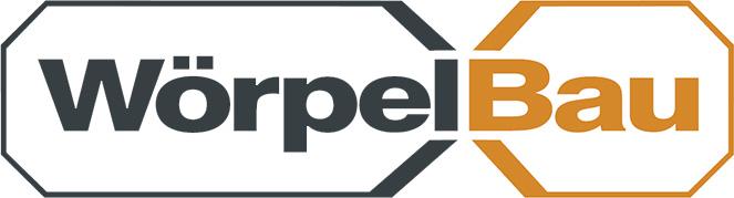 Wörpel Bau GmbH